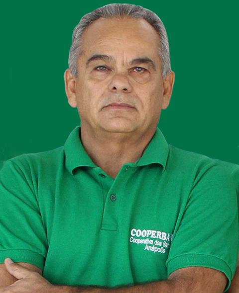 ODILAR MACIEL BARRETO FILHO