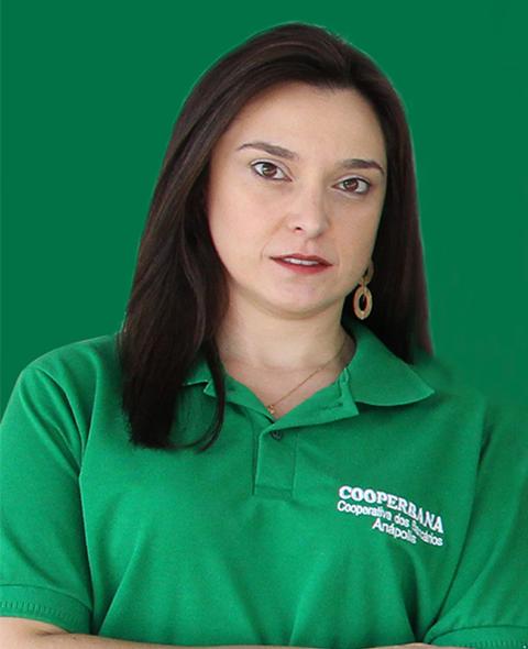 CATARINA ALVES BRANDÃO NAGHETTINI