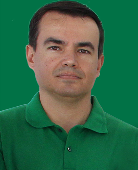FERNANDO GARCEZ PIMENTA JÚNIOR