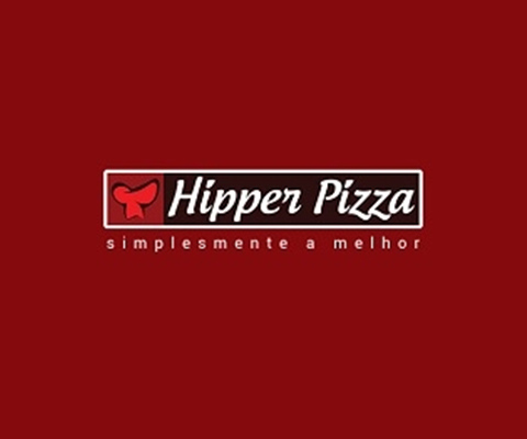 Hipper Pizza