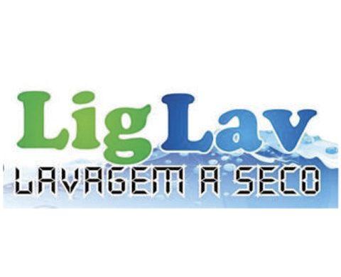 LigLave- Lavagem à seco