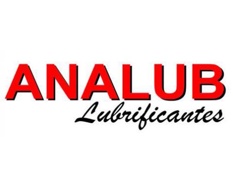 Analub Lubrificantes