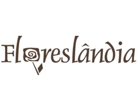 Floreslândia