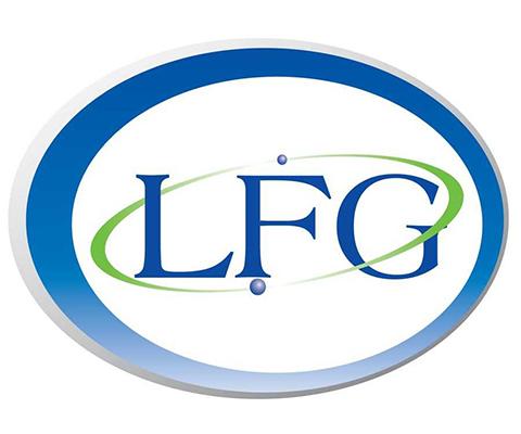 LFG Rede de Ensino