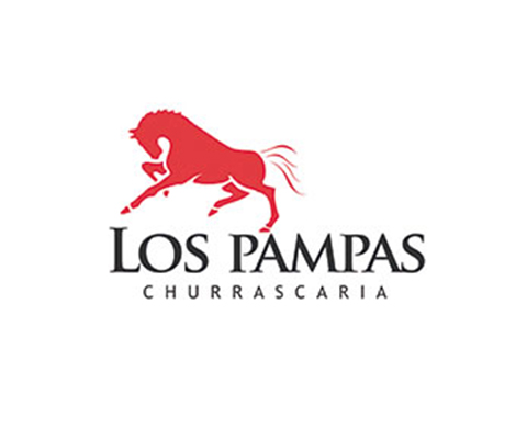 Los Pampas Churrascaria e Pizzaria