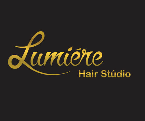 Lumiére Hair Studio
