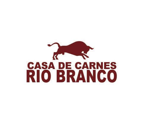Casa de Carnes Rio Branco