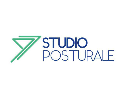 Studio Posturale