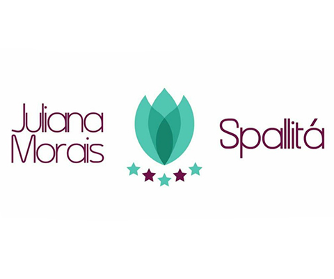 Juliana Morais – Spallitá
