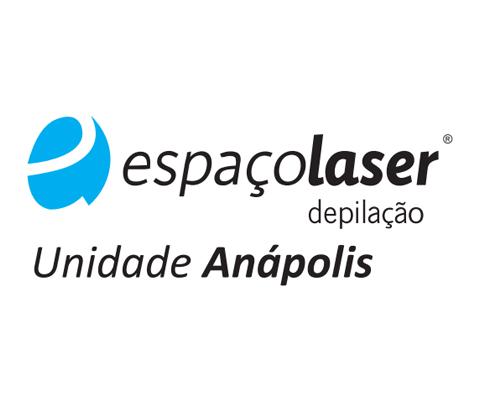 Espaço laser Anápolis
