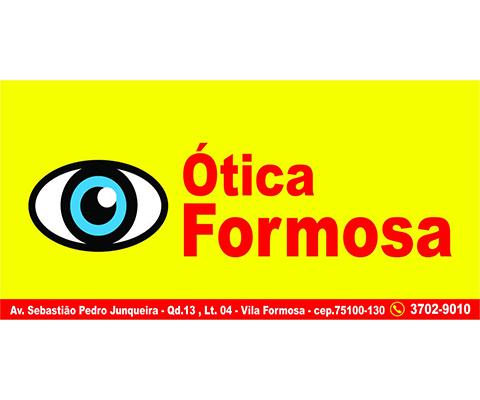 Ótica Formosa