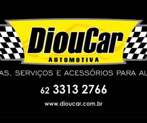 Diour Car