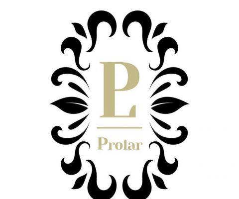 Prolar – Loja de presentes e utilidades