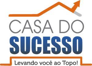 Casa do sucesso
