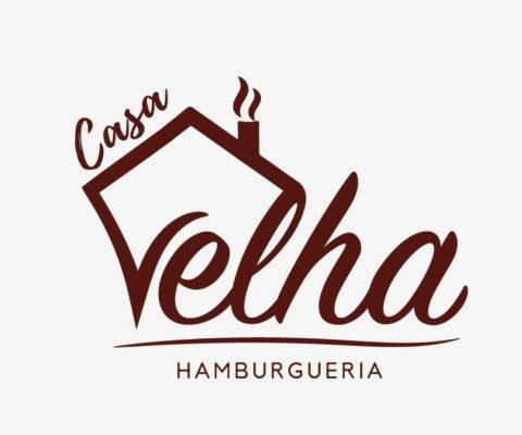 Casa Velha Hamburgueria