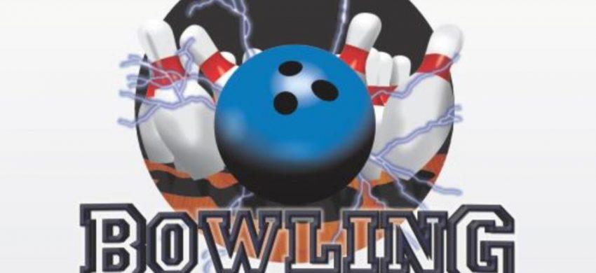 Bowling Anashopping