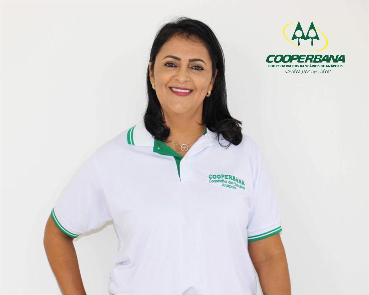 Mair Moreira