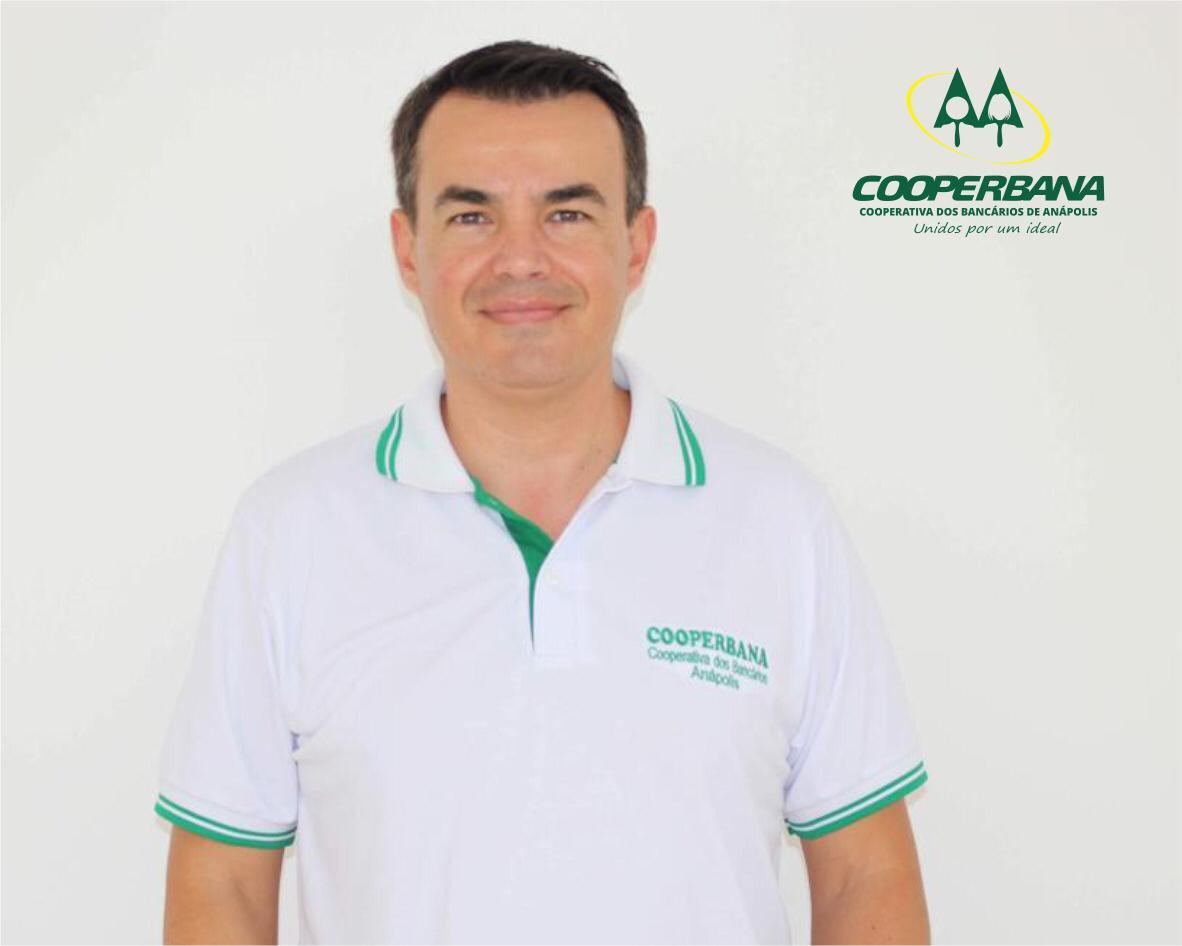 Fernando Garcez