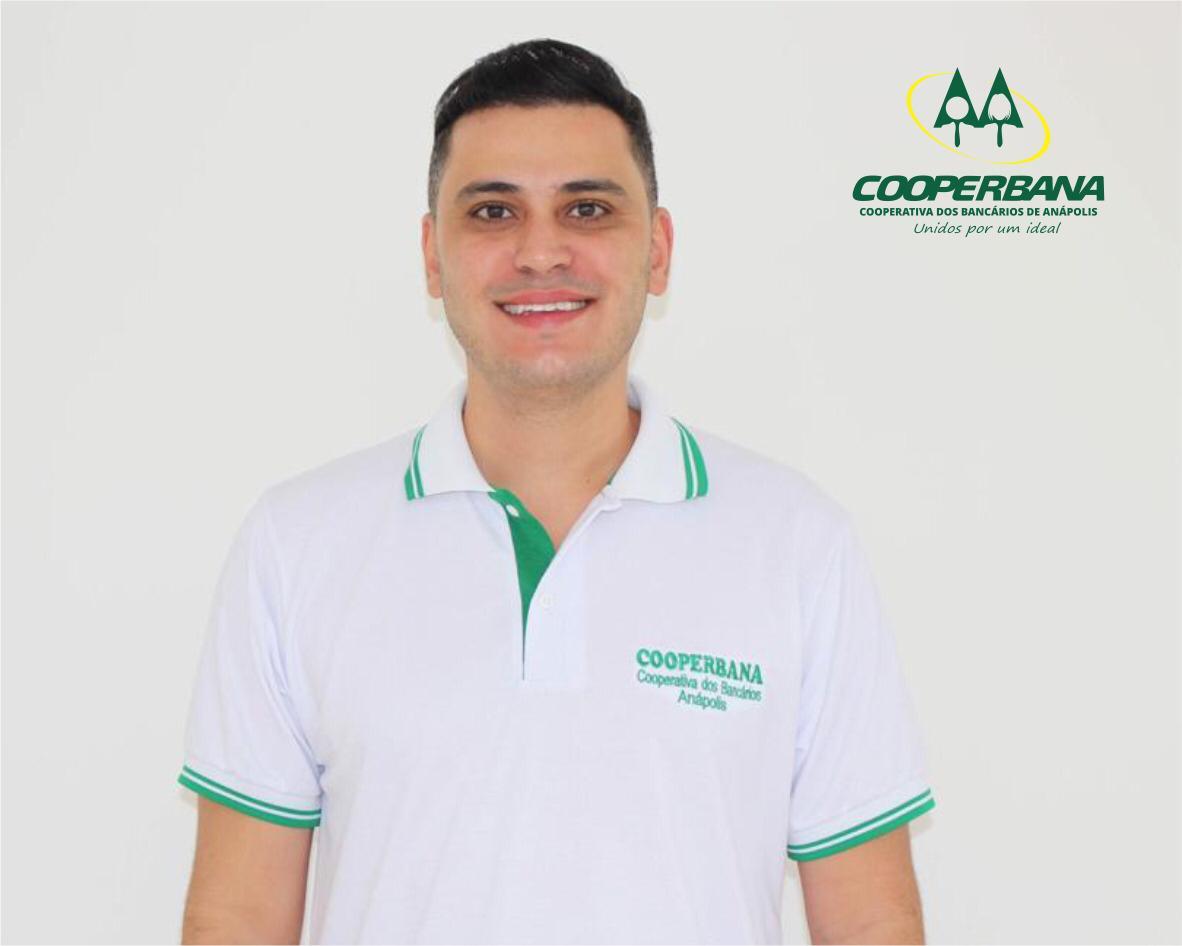 Cleyton Souza