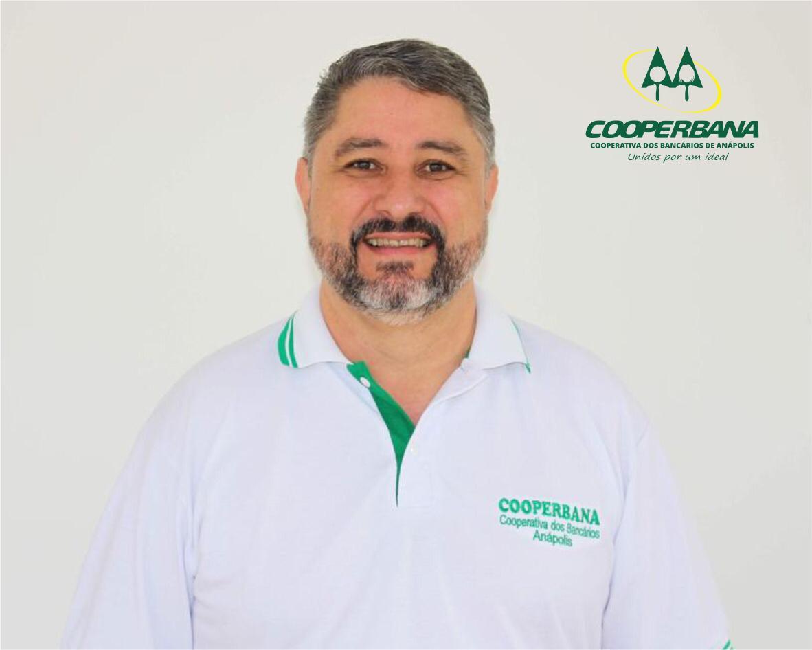 Mauro Moreira