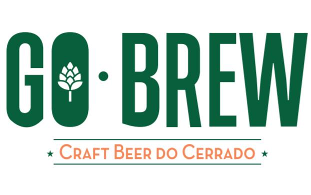 Go Brew – Craft Beer
