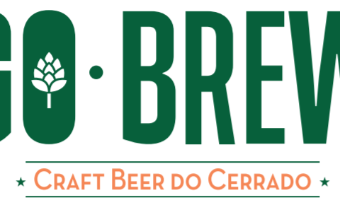 Go Brew – Craft Beer