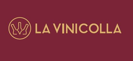 La Vinicolla