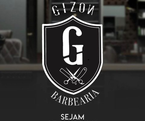 Barbearia Gizom