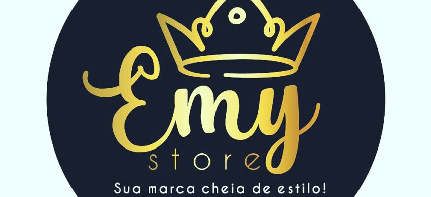 Emy Store