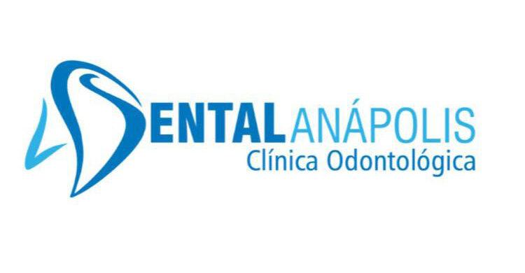 Dental Anápolis