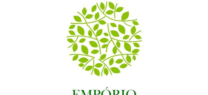 Empório Verde Hortifruti