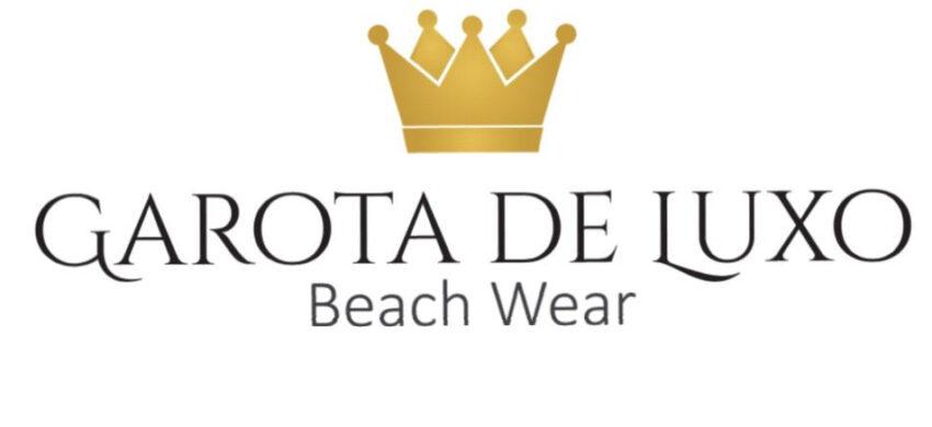 Garota De Luxo Beachwear