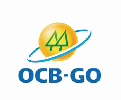 Presidente da COOPERBANA, Sra. Catarina Naghettini, nomeada para o Conselho Consultivo da OCB