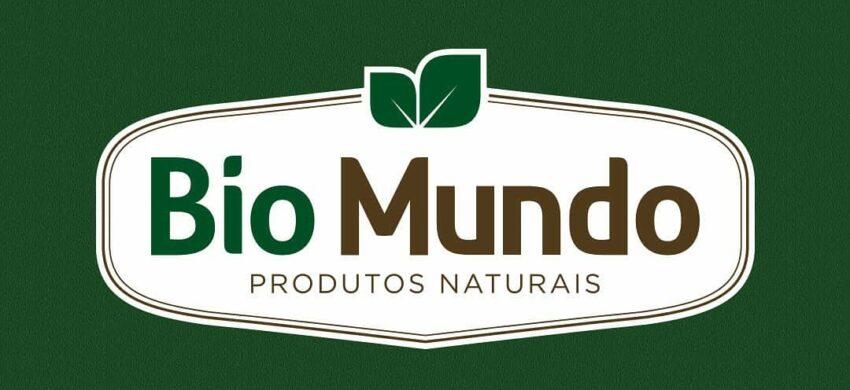 Bio Mundo Brasil Park Shopping